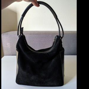 🖤Vintage Gucci Hobo Bag